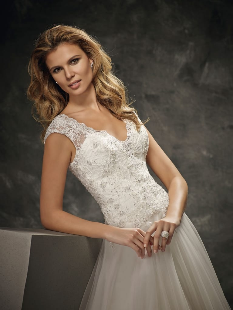 divina sposa 4