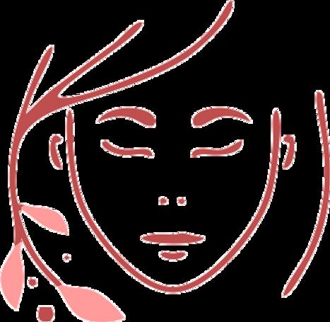 logo ENJOY PNG.png