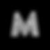 logo Mathieu.png