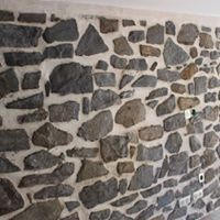 decapage murs pierre frejus var 83.jpg