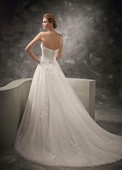 divina sposa 11