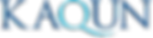 kaqun-france-logo-1502355818.jpg.png