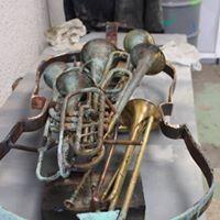 Décapage métaux précieux Frejus Var 83.j