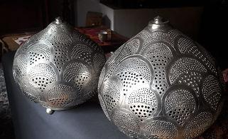 LAMPES 1.JPG
