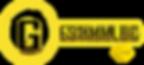 logo gestimmloc png.png