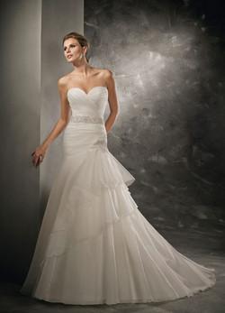 divina sposa 10