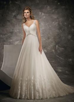 divina sposa 162 35