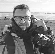 Mathieu_LAVENU_Photographe_de_Mariage_à_