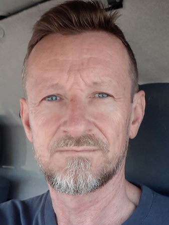 Jean Francois PESEZ  Terresd d'AniA
