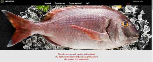 LA FISHERIA.jpg