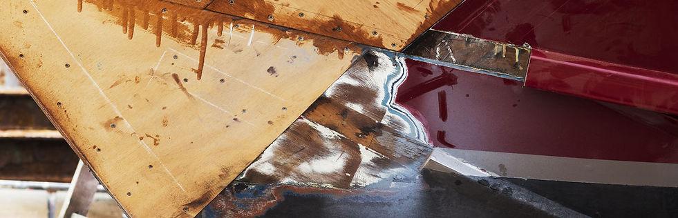 Décapage pieces bateaux Fréjus Var 83.jp