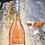 Thumbnail: La Bastide du Curé - Rosé 2019 - 75cl