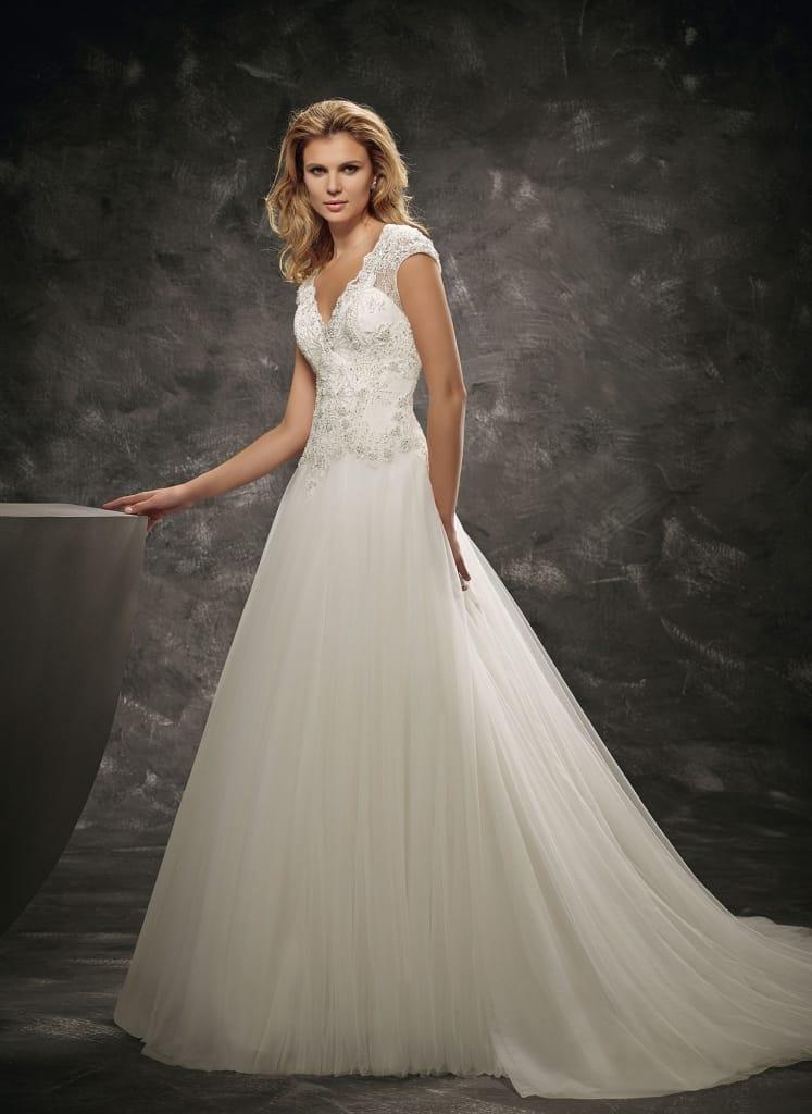 divina sposa 162 33
