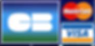 Logo_CB (1).png