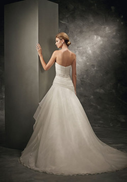divina sposa 9