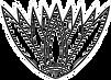Logo Artisans du nil.png