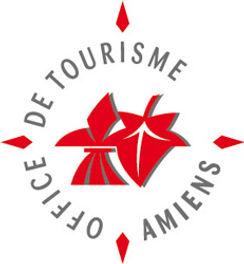od_2_5_Logo-OT-amiens.jpg