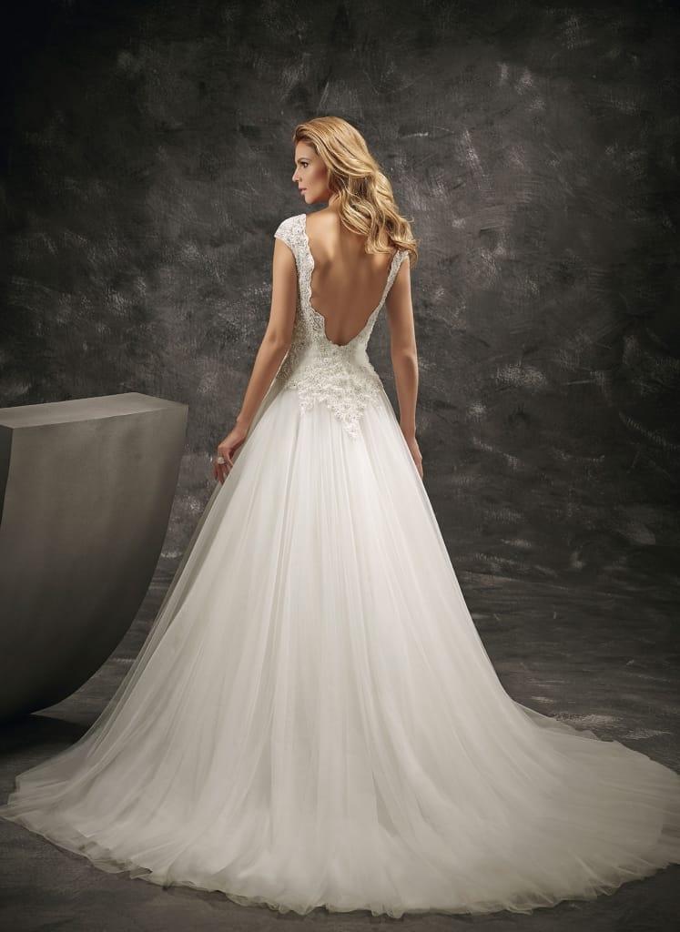 divina sposa 6
