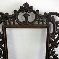 sablage encadrement decoration miroir fr