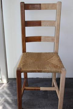 décapage chaise à frejus saint raphael v