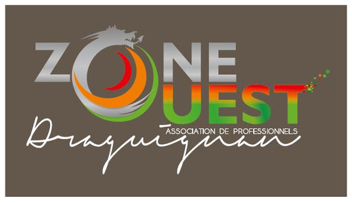 Association zone ouest