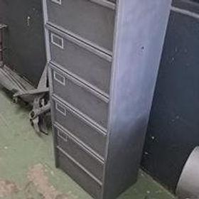 décapage sablage armoires métalliques fr