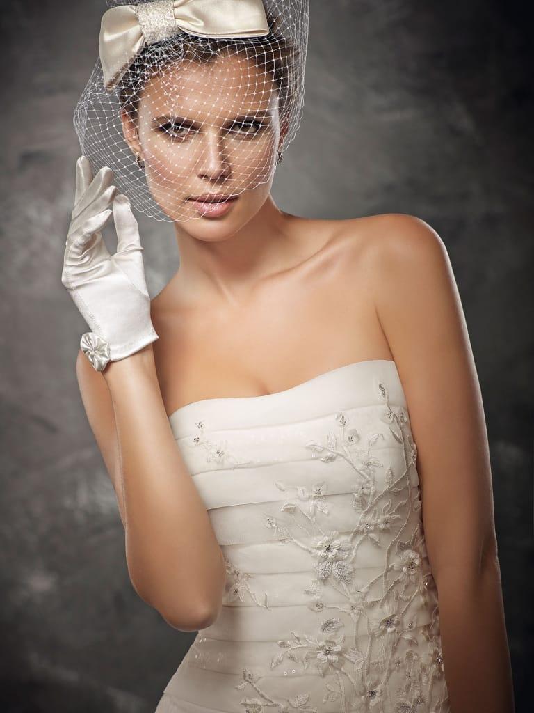 divina sposa 12