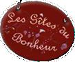 gitesdubonheur_logo.png