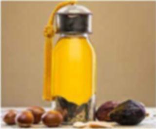 huile g'argan avec graines.JPG