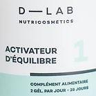 B LAB NUTROCOSMETICS.JPG