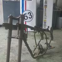 décapage moto velo frejus var 83.jpg