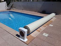 volets piscine 5.jpg