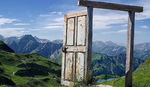 KINESIOLOGUE Montgirod en Savoie.webp