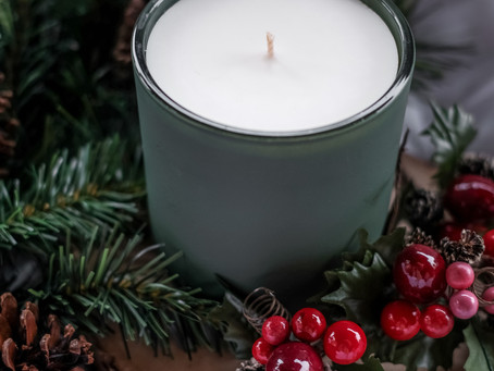 Small Business Holiday Gift Guide