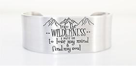 wilderness cuff.jpg