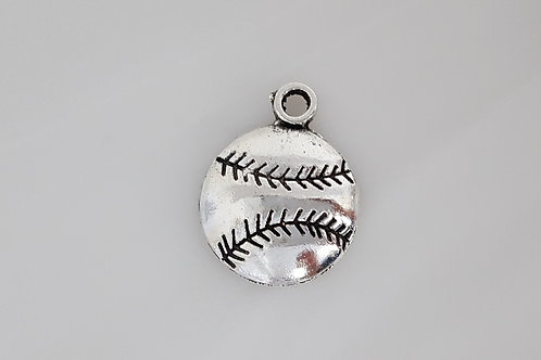 Charms: Sports