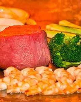 filet-and-shrimp.jpg
