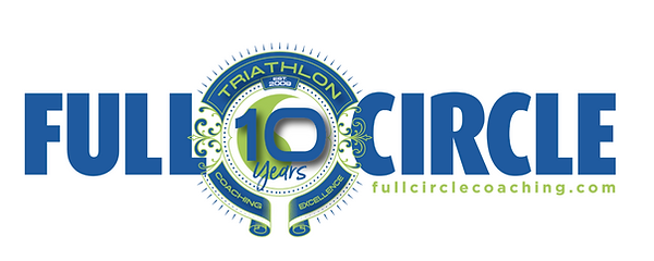 FC Logo Anniversary.png