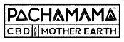 PMAMA-Logo (1).jpg