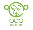 Oco Logo.png
