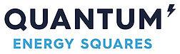 quantum squares.jpg