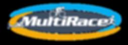 MultiRace_logo_CMYK.png