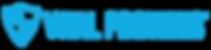 VitalProteins_Logo_Blue_Horizontal-01_40