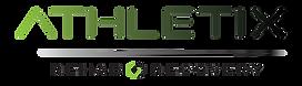 Athletix Logo.png