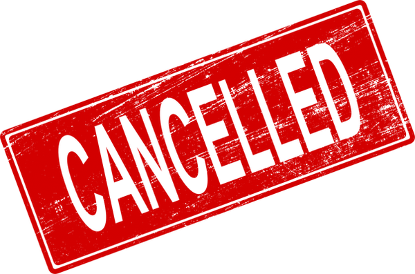 cancelled-stamp-2-1024x678.png