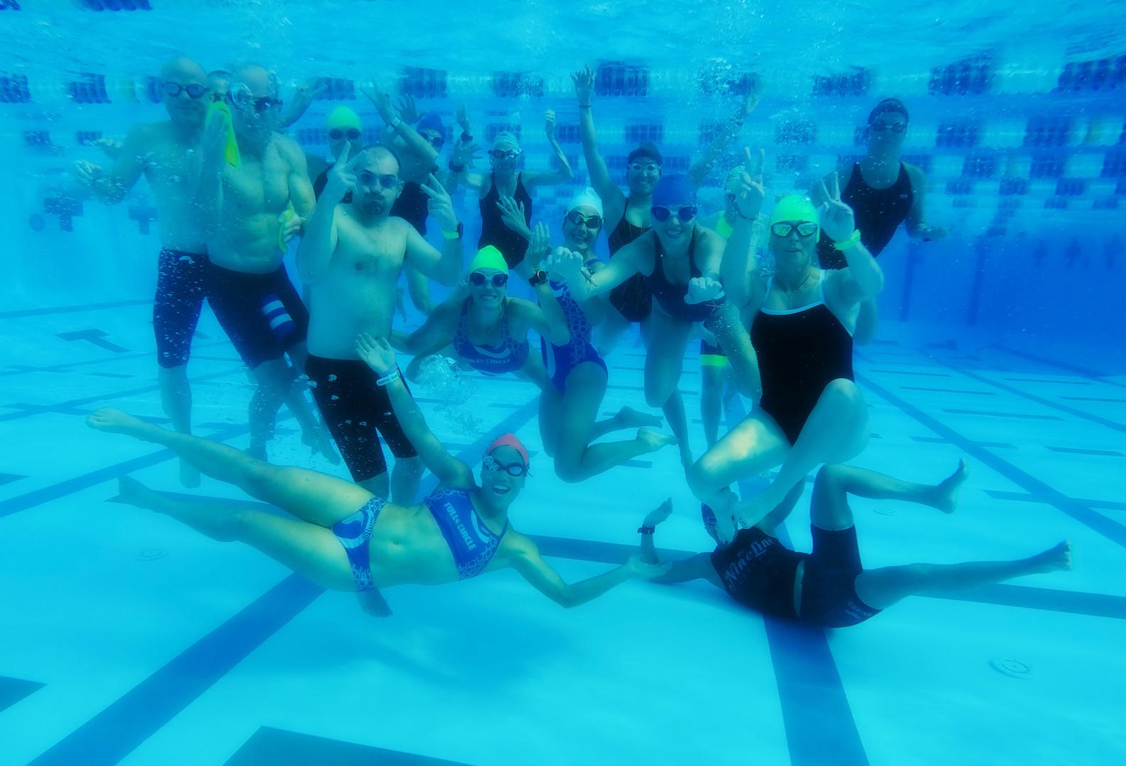 UTC Underwater 2020.jpg