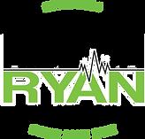 Ride on Ryan.png