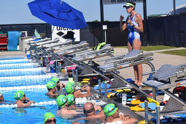 Camp Swim EG.JPG