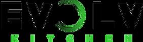 evolv kitchen logo.png
