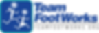 TeamFootWorks-Logo-2015-Stack.png